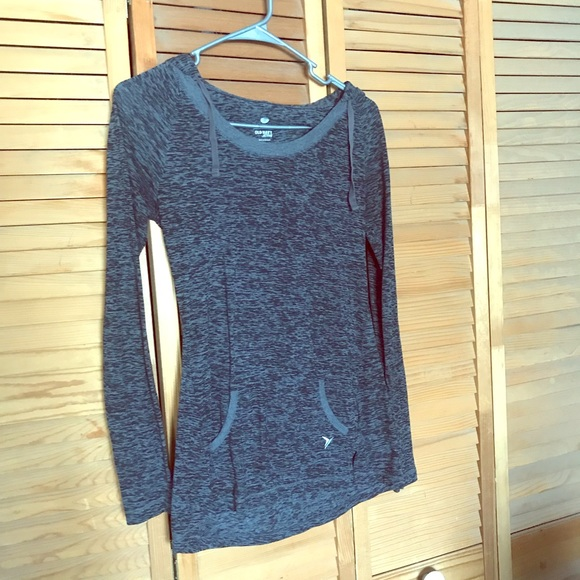 Old Navy Sweaters - Old Navy Active pull over